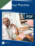 rcgp_iyp_full_booklet_web_version.pdf