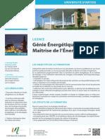 fiche_licence_GEME.pdf