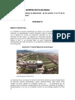 ANTEPROYECTO DE GRADO cartilla entrega 2.docx