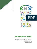KNX-News_es