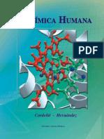 Bioquimica Humana.pdf