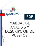 MANUAL-DE-ANALISIS-Y-DESCRIPCION-DE-PUESTOS..docx