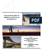 111744539-Evaluacion-Del-Impacto-Ambiental-de-Proyectos-de-Desarrollo-Matriz-de-Leopold.pdf