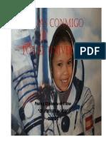 programacion Universo.pdf