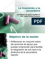 latransicinalasecundaria-100930200359-phpapp02