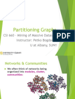 Ch10 Graph Partitioning