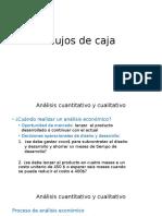 Cap05_flujos de Caja