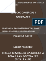 UNMSM-Sociedades-2016 (1)