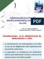 174804-ADMINISTRACION-DE-MEDICAMENTOS-EN-NINOS.pdf