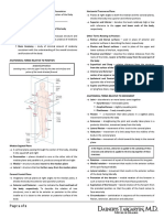 Gross a 1.1. Introduction General Plan & Construction of the Body