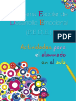 2011-11_Cuaderno_Aula1.pdf