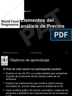 2.2 PPT SP Elementos Analisis Precios (1)
