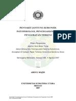 08E00124.pdf