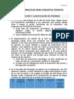 2._Ejercicio_Pruebas_y_evaluaci_n.docx