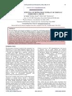 penyembuhan luka 1.pdf