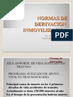 3.-NORMAS-DE-DERIVACION2 (1)