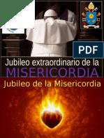 Letio Divina Buen Pastor (1)