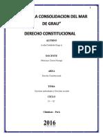 Diego Acuña Tarea III Unidad