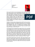 Essay Pak Salman