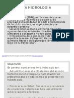 Ciclo hidrologico.pdf