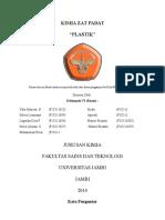 Kimia_Zat_Padat_Plastik.docx