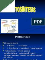 Dokumen.tips Fotosintesis 558c833495bb5