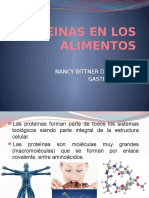 Proteinasenlosalimentos 141209015300 Conversion Gate01