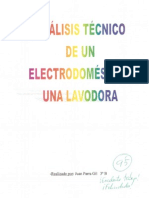 analisis tecnologico 3eval0708v2