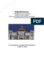 259111802-Proposal-Masjid.doc