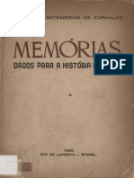 CARVALHOMarechalSetembrinode.pdf
