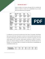 PROBABILIDAD ESTUDIO DE CASO 1.pdf