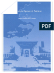 The Judicial System of Pakistan available at supream court site.pdf
