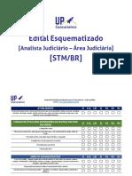 Analista+Judiciário+–+Área+Judiciária_STM_BR