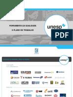 ferramenta-da-qualidade-e-plano-de-trabalho.pdf