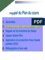 Chapitre2_GisementSolaire.pdf