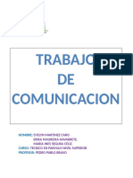 Trabajo Comunicacion.docx