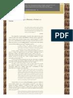 4_o-conceito-grego-de-arte-mimesis-techne.pdf