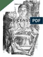 Emilio-Carballido-El-Censo.pdf