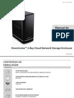 DNS-320L_A1_Manual_v1.00(PT)