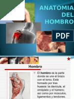 HOMBRO-henry.pptx