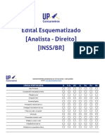 cms%2Ffiles%2F7391%2F1474491089Analista+-+Direito_INSS