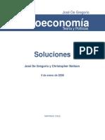 Solucionario Jose de Gregorio.pdf