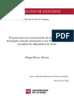 PROYECTO DE EDIFICACIONES.pdf