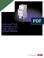 ABLS_21_User_Manual