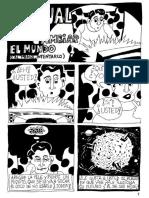 MANUAL PARA CAMBIAR EL MUNDO.pdf