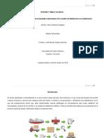 A1_AGD.PDF.docx