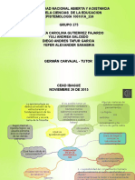 TAREA FINAL EPISTEMOLOGÍA (1) (2) (1) (2)