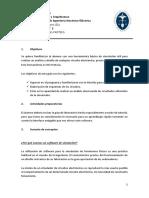 Lab n4 - Introdución a Isis Proteus (3)