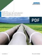 aa-simulation-pipelines-es.pdf