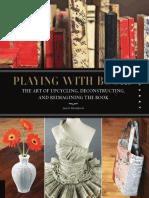Playing_with_Books-Mantesh.pdf
